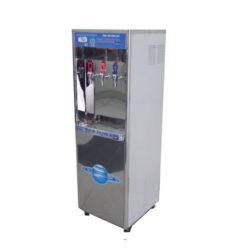 Máy nước uống 3 vòi nóng-lạnh-nguội WW – 03CHU