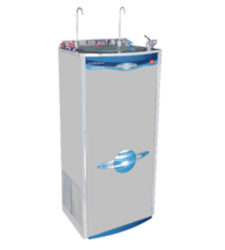 Máy nước uống nóng, lạnh WW – 01 AU