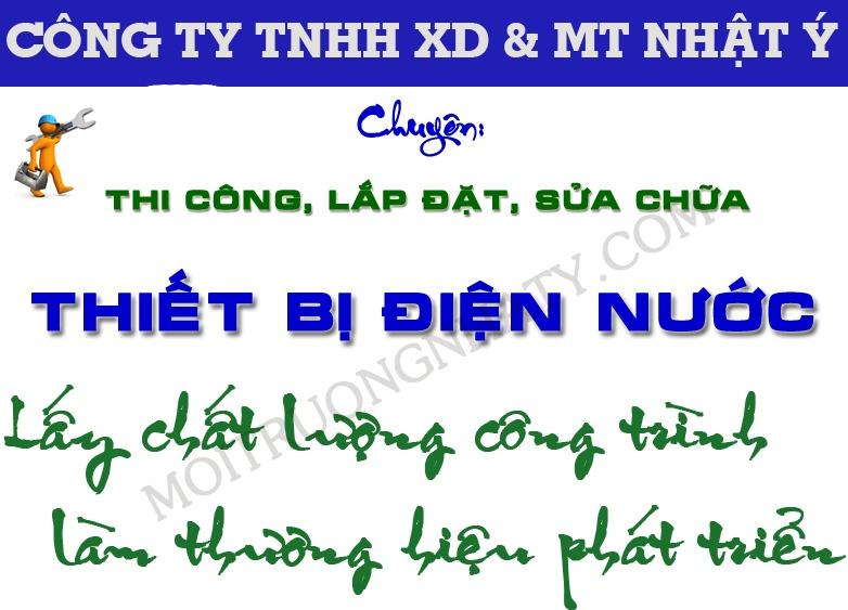 thi-cong-lap-dat-sua-chua-dien-nuoc-dan-dung