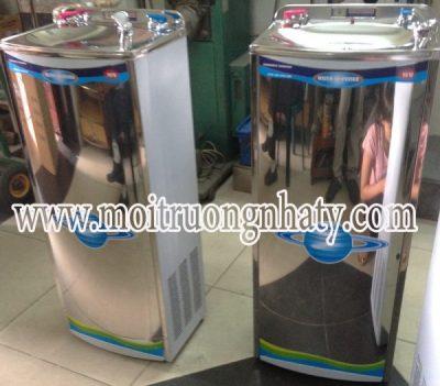 Chuyên cung cấp nhiều chủng loại máy lọc nước nóng lạnh