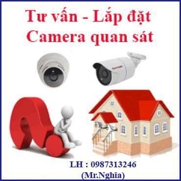 dich-vu-lap-dat-camera-chuyen-nghiep