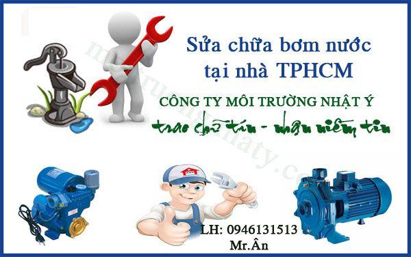 tho-sua-chua-bom-nuoc-tai-nha-tphcm