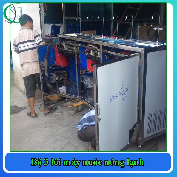 bảo trì máy nước nóng lạnh.jpg